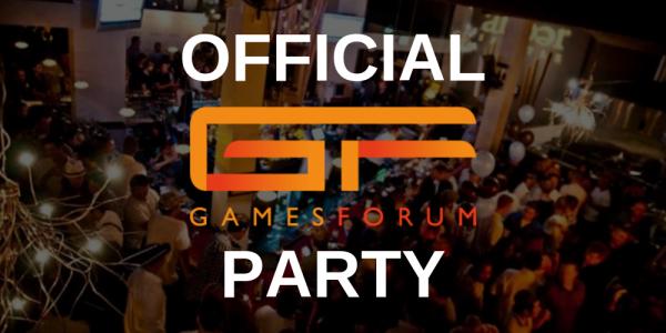 Gamesforum