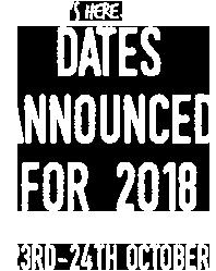 Gamesforum Dates