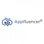 Appfluencer 200