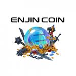 enj-stack-logo sqaure200