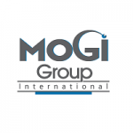 MoGi 200