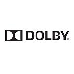 Dolby_Hrztl_black