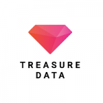 Treasure Data 200