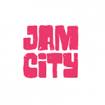 Jam City 200