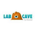 Labcave 150