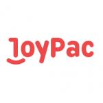 joypac-150