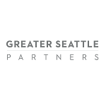 Greater Seattle Partners 150