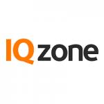 IQzone 200