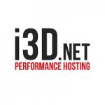 i3d_logo_200
