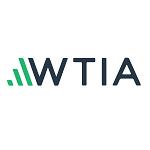 wtia-150